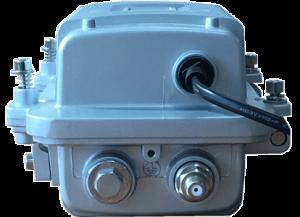 AR-8300 Digital CATV Headend Platform
