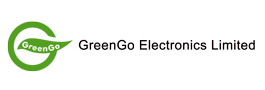 GreenGo1-01