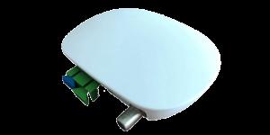 GGE-10H2C Passive буюу идэвхгүй WDM FTTH Оптик Зангилаа