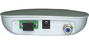 GGE-10HA CATV FTTH Node aktif optik
