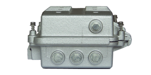 GGE-10GA Okun Optic Atagba olugba opitika transceiver