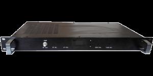 ហ្សែន GG-6000M សួស្តី headend CATV ទិន្នផលត្រផ្នែកផ្សំ RF BNC