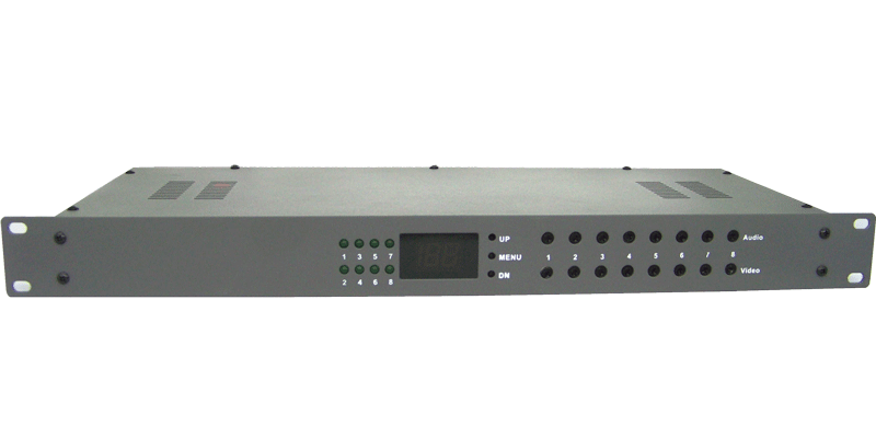Top Suppliers Gge-50era 32 Ports Wdm Amplifier -