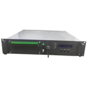 CATV Erbium-yterbium Co-doped High Power Fiber Amplifier