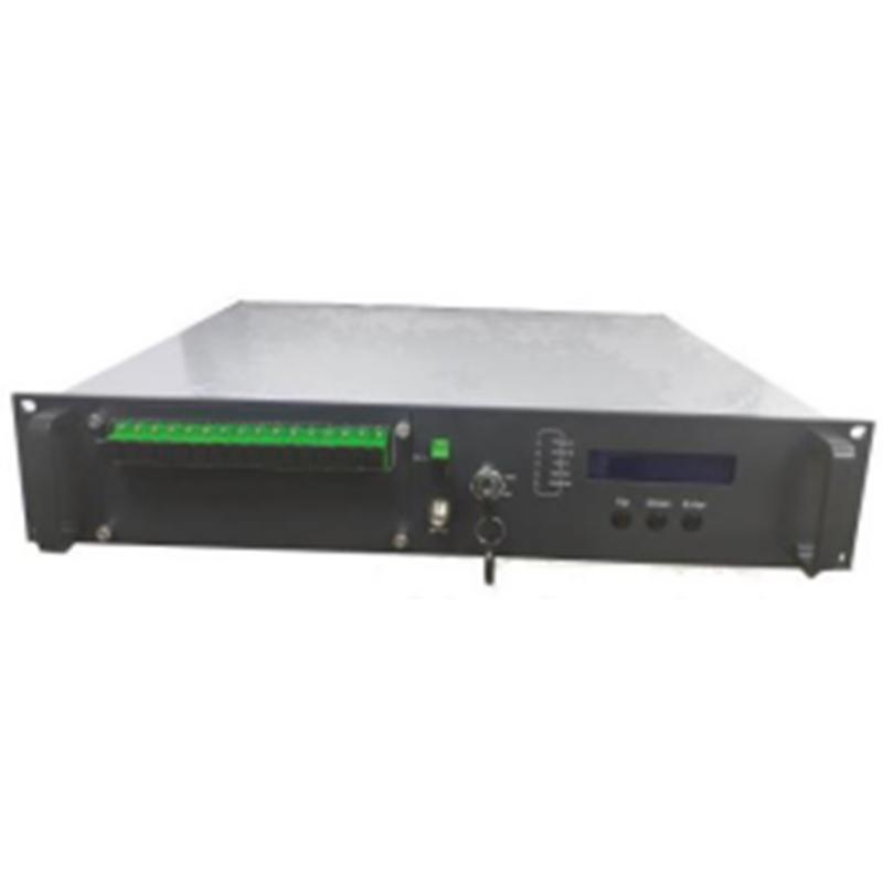 CATV Erbium-yterbium Co-doped High Power Fiber Amplifier Featured Image