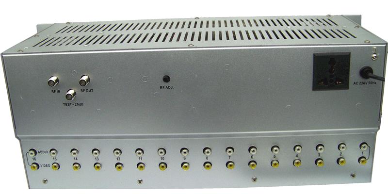 16M-Арын