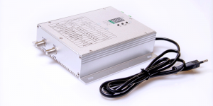 GGE-10R Series edfa erbium doped fiber amplifier