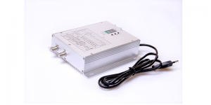 GGE-10R 1550nm  fiber optic equipment