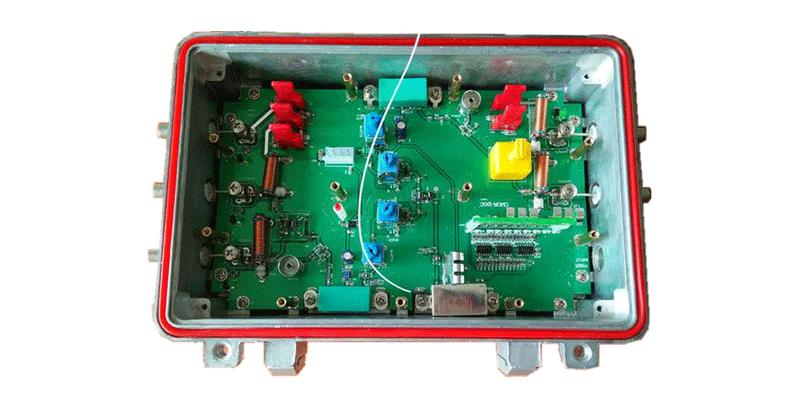 GGE-10GC1