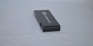 4K 2K HDMI Splitter 1 to 4