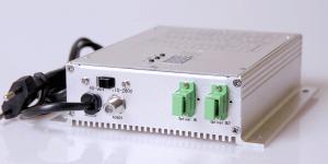 GGE-10R Series edfa erbium doped fiber amplifier