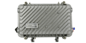 GGE-20EA Series 1550nm açıq 1550nm edfa Erbium-doped