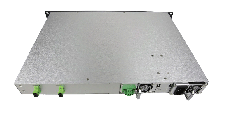 Top Quality 1550nm Catv Optical Transmitter - GGE-14RF Series Roman fibre signal booster – GreenGo detail pictures