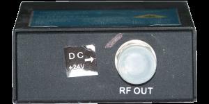 GGE-8137H Indoor fibre optic systems Optic Node