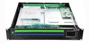 GGE-50ErA 32 ports wdm amplifier