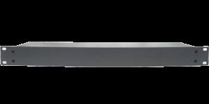 24 ports passive catv modulator combiner