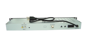 GG-3000M analog headend agile pal atsc modulator