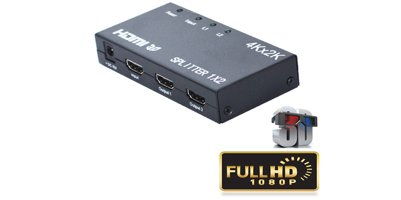China Chinese wholesale Digital Cable Tv Headend - 4K 2K