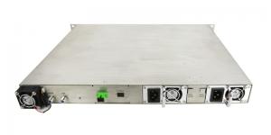 External Fiber Optical Transmitter