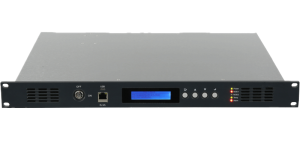 GGE-70BAxx DWDM high power edfa