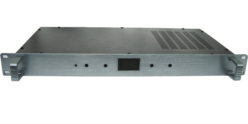 China One of Hottest for Gge-Or808 Passive Optical Node