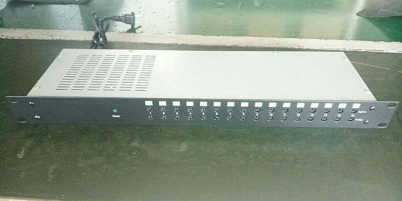 20171211095647