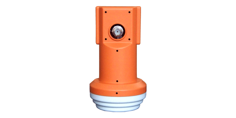 002 single universal lnb ku band Featured Image