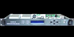 GGORT-B3 1 output  26dB 1550nm optical amplifier